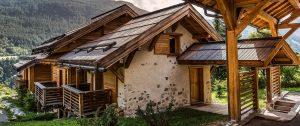 mountain_house-extr-300x126