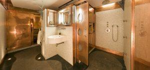salle-eau-cuivre2-min-300x141