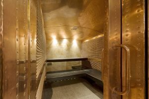 sauna-cuivre-min-300x200