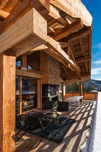 terrasse-jour-montagnole-min-200x300